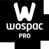 WOSPAC PRO Logo